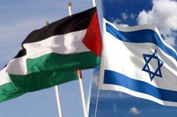 دعم مشروط لإعادة السلطة الفلسطينية إلى طاولة المفاوضات