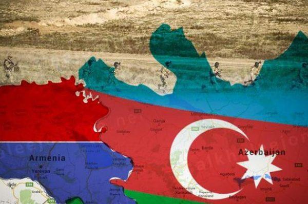 أرمينيا وأذربيجان تتعهدان مجددا الالتزام بوقف إطلاق النار