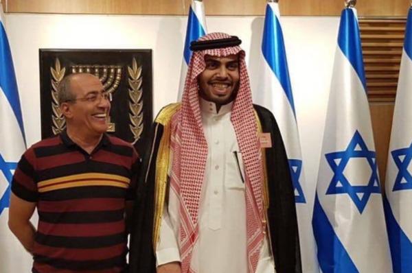 مجلس الإفتاء الفلسطيني يدين زيارات التطبيعية للمسجد الأقصى بحماية الشرطة الإسرائيلية
