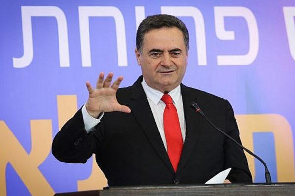 المالية الإسرائيلية تعتزم طرح ميزانية 2021 خلال ديسمبر المقبل