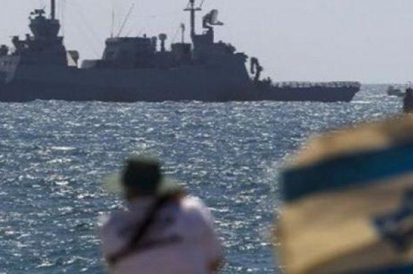 لبنان ستعلن قريبا عن تشكيل وفد للمفاوضات الحدودية البحرية مع إسرائيل