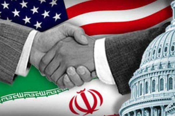 نائب روحاني : نعيش أخر أيام العقوبات الأميركية والأيام القادمة طيبة