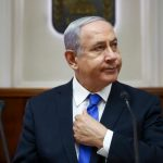 مسؤولين إٍسرائيليين : نتنياهو غير معني بالصدام الفوري مع بايدن
