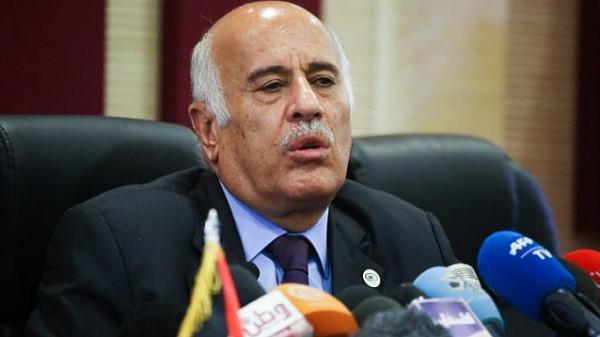 السلطة الفلسطينيّة ترحب بقرارات الإدارة الأميركية الجديد وتعتبرها بوادر إيجابية