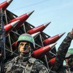 الإسرائيلي : إستمرار الحصار على قطاع غزة قد يؤدي إلى هجمات صاروخية على إسرائيل