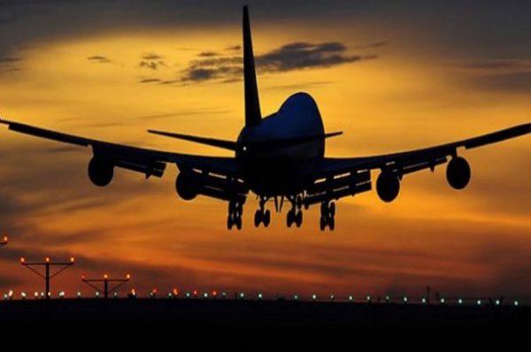 بسبب هواتف الجيل الخامس طائرات الركاب في خطر..تفاصيل