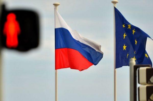 تخبط بين دول الاتحاد الأوروبي حول العلاقة المستقبلية مع روسيا