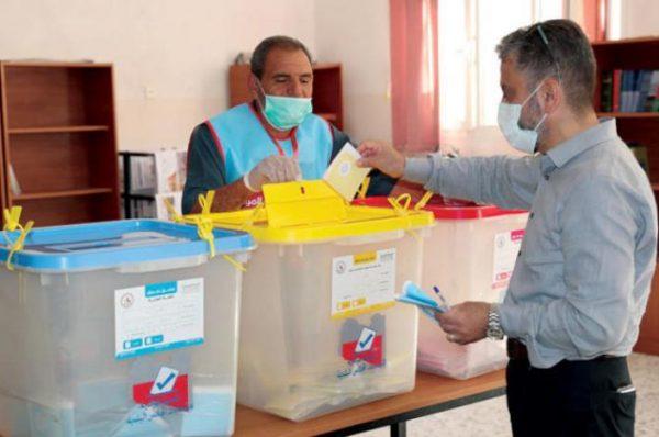 برعاية الأمم المتحدة..ليبيا تختار مسؤولي قيادة المرحلة الانتقالية