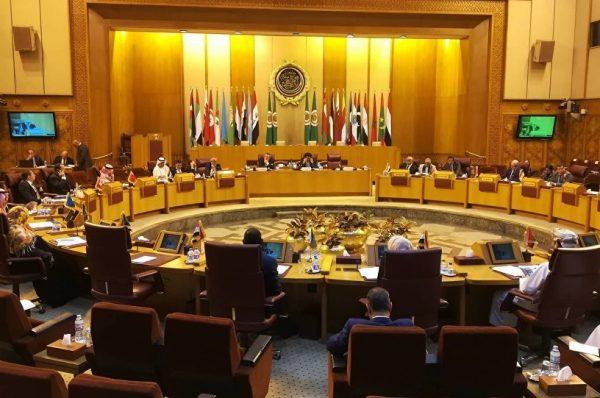 الجامعة العربية تستضيف غداً اجتماعاً طارئاً على المستوى الوزاري لبحث مشروع قرار دعم القضية الفلسطينية
