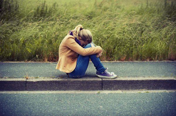 الإهمال العاطفي وخطورته على الحياة الزوجية..تفاصيل