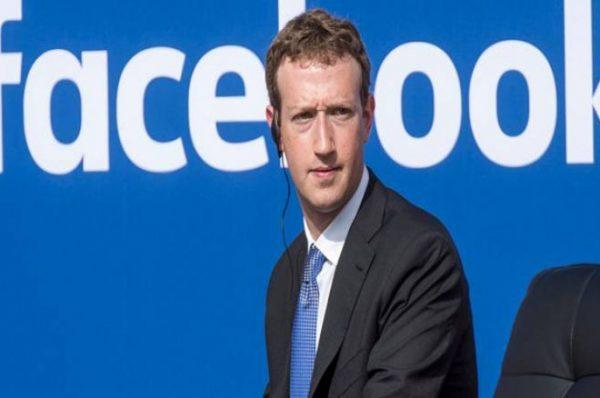 """بالفيديو فيلم """"معضلة فيسبوك"""" الوثائقي يشرح أثر تفكير زوكربيرغ المعارض للسلطة على العالم"""