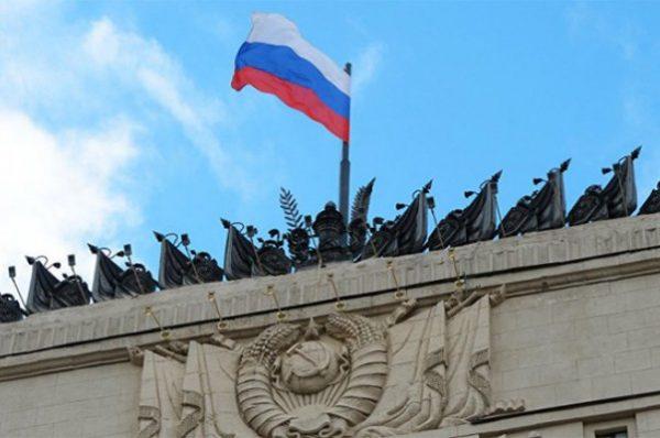 روسيا تستنكر طرد ألمانيا والسويد وبولندا لدبلوماسييها