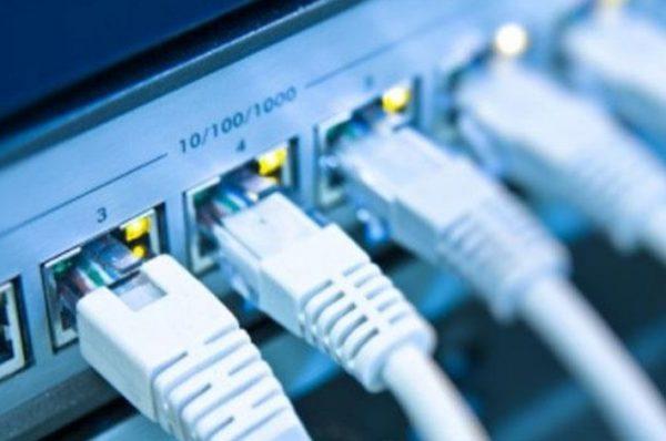 تصنيف يكشف مفاجأة بشأن فواتير الإنترنت في العالم