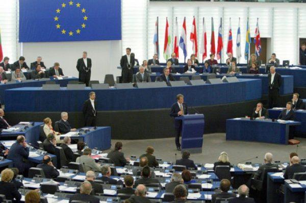 الأورومتوسطي يرحب بالخطاب الموجه للاتحاد الأوروبي بشأن خطة الضم