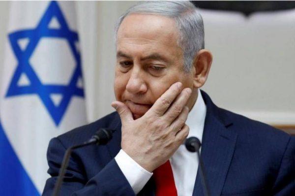 نتنياهو يرفض عرض مقربون منه للتنازل عن رئاسة الحكومة الإسرائيلية المقبلة