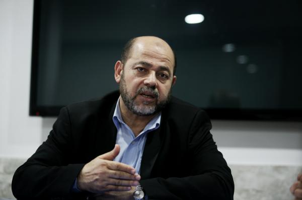 موسى أبو مرزوق يكشف عن رفض حماس تأجيل الانتخابات تحت أي ذريعة