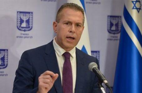 إردان : إسرائيل غير راضية عن تقدم مفاوضات فيينا لعودة واشنطن إلى الاتفاق النووي مع إيران