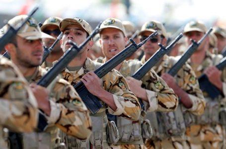 على خامنئي يطالب الجيش الإيراني برفع جاهزيته لأعلى المستويات في ظل التوتر مع إسرائيل