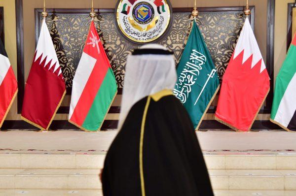 الأمم المتحدة تثني على دورالكويت الفعال في المنطقة وحل الأزمة الخليجية