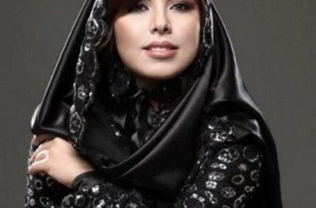 إليكِ المكياج المثالي والناعم خلال شهر رمضان