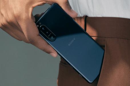 14 أبريل يشهد إعلان شركة سوني عن هاتفها المقبل Xperia