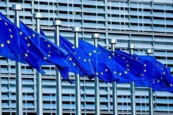الاتحاد الأوروبي يشترط اطلاق مسار المفاوضات لتمويل اعادة اعمار غزة