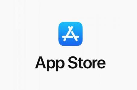 """لتسهيل العثور على التطبيق المراد.. آبل تطرح ميزة جديدة لمتجر التطبيقات """"آب ستور"""""""