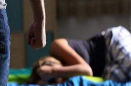 خداع لقاح كورونا وراء تعرض فتاة للاغتصاب الجماعي في ولاية بيهار الهندية