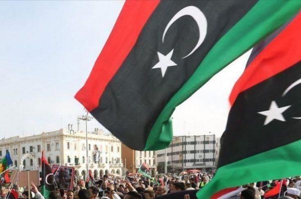المجلس الرئاسي الليبي يكشف عن موعد انطلاق ملتقيات المصالحة الوطنية