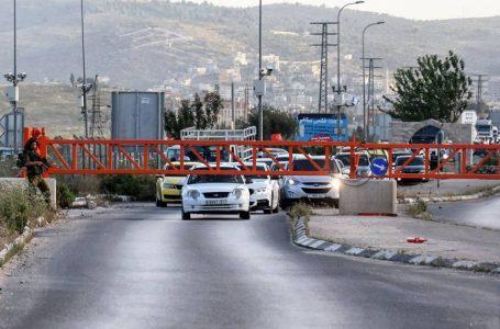 يسرائيل هيوم: تخوف إسرائيلي من تبعيات عملية زعترة على روح المقاومة بالضفة والقدس