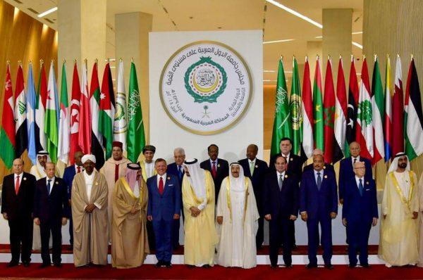 جامعة الدول العربية تعلن عقد إجتماعها على مستوى الوزراء لمناقشة تطورات القدس المحتلة