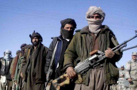 عشرات القتلى من طالبان خلال معارك مع القوات الأفغانية