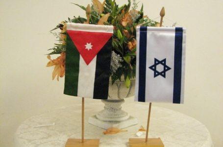 مسؤولا إسرائيليا زار الأردن سراً في ظل التوترات التي تشهدها القدس المحتلة