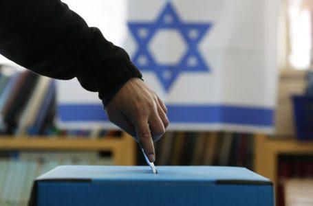 في ظل  قرب إنتهاء مهلة نتنياهو .. أزمة في تشكيل الحكومة الإسرائيلية وسيناريوهات متوقعة