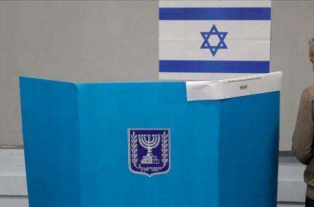 """عضو الكنيست من حزب """"يمينا """" شيكلي"""" : سأصوت ضد حكومة تدعمها المشتركة وميرتس"""