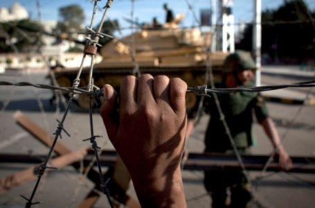"""وفق مصادر مطلعة :المقاومة الفلسطينية تمنح الجهود العربية والدولية فرصة لـ""""إنهاء الحصار عن غزة"""""""