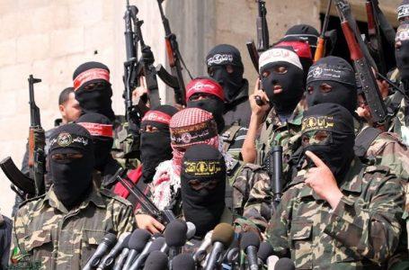 فصائل المقاومة الفلسطينية تبلغ مصر رفضها ربط ملف الأسرى بإعادة إعمار بغزة
