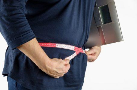 خبراء: زيادة الوزن ليست سيئة على الإطلاق.. ما هي الشروط؟