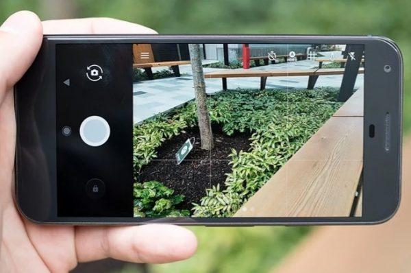 تعرف على كيفية تثبيت جوجل كاميرا على هواتف أندرويد