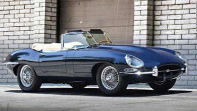 مشاهير يقتنون السيارات الأكثر غرابة على الإطلاق حول العالم