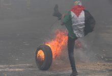 تحذيرات من تصعيد محتمل في الضفة الغربية وقطاع غزة في حال فشل جهود التهدئة