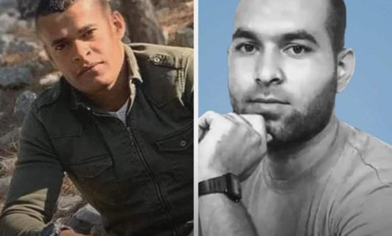 الاحتلال يعيد اعتقال آخر أسيرين