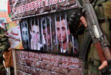 """قناة """"كان"""": حان الوقت لاستعادة الجنود الإسرائيليين الأسرى"""