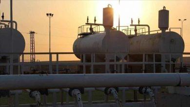 العراق يطلق مشروع استثمار الغاز