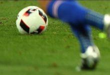 المنتخب المغربي يتأهل لربع نهائي كأس العالم