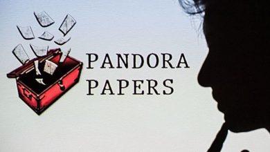 """""""وثائق باندورا"""" تكشف عن أصول بالملايين"""