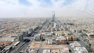 السعودية توقع اتفاقية تعاون مشتركة مع الاتحاد الأوروبي